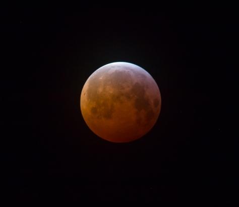 blood moon - jan 2018 (1 of 1)